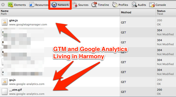 Google Analytics Code Firing.png