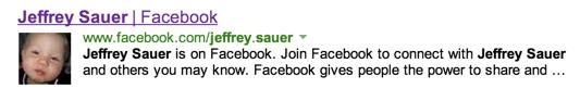 Jeffrey Sauer