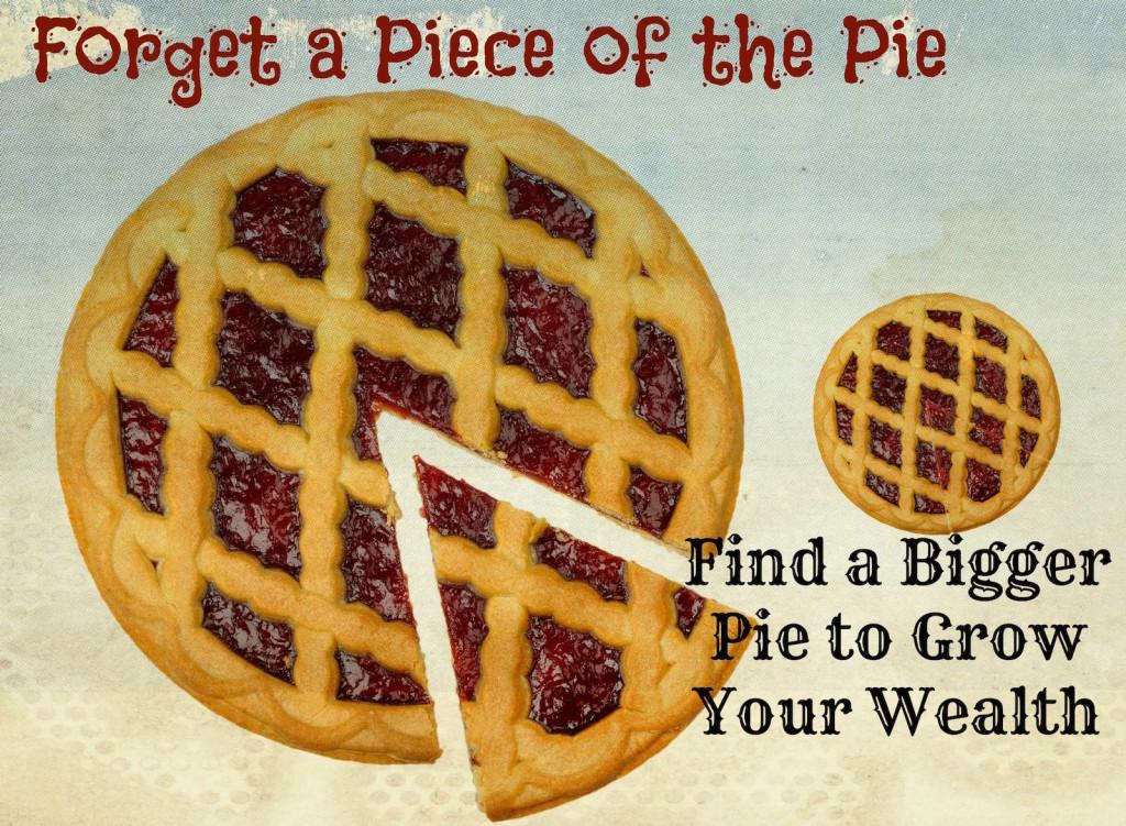 Big-Pie-Small-Pie