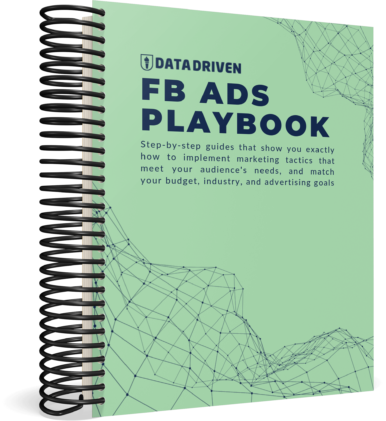 FB Ads Playbook