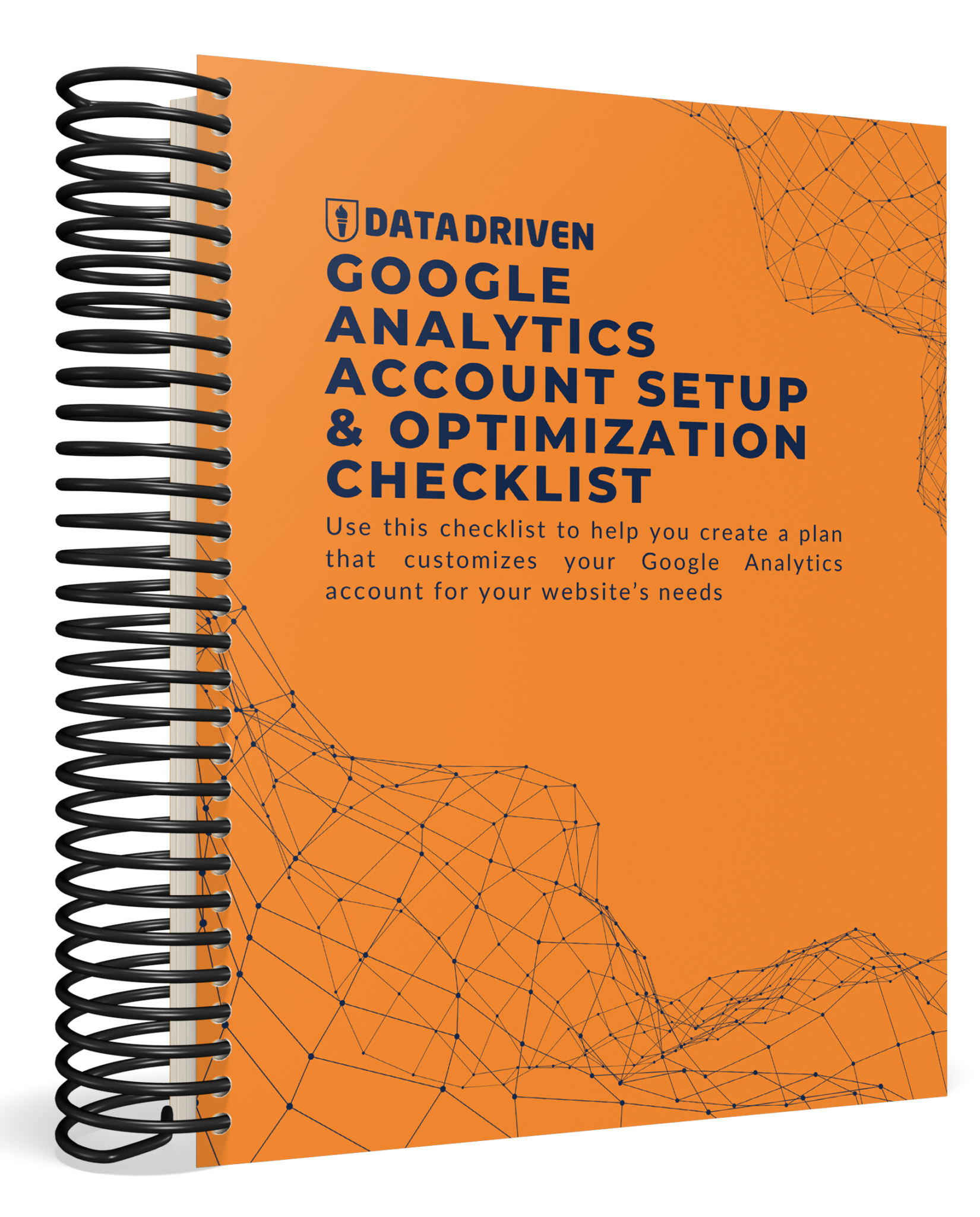 How To Recover Your Google Analytics Account - Data Driven U