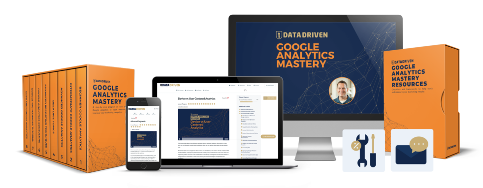 https://www.datadrivenu.com/programs/google-analytics-mastery/