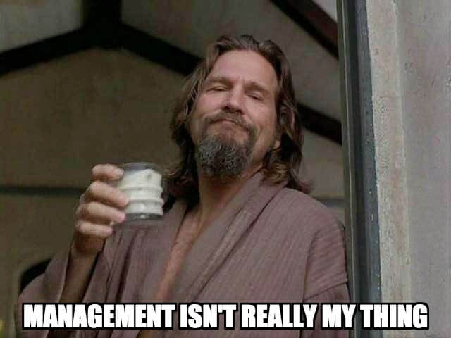 Google Tag Manage Tutorial - The Dude